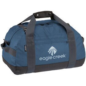 Eagle Creek No Matter What Duffel Bag Pequeña, slate blue